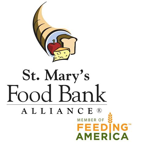 Alliance Food Pantry by Az Food Pantries Arizona Food Pantries