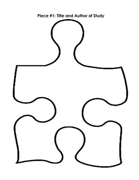 printable autism puzzle piece autism puzzle piece coloring page coloring home