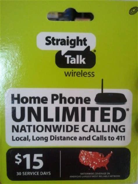 landline phone service providers landline phone service top landline phone service providers