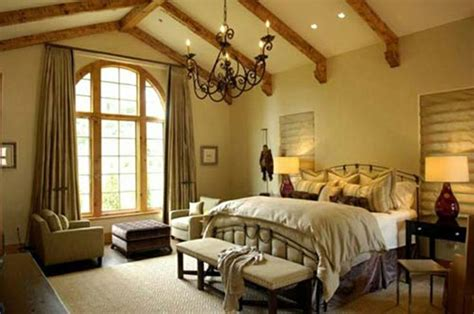 hacienda bedroom hacienda bedroom interior design ideas dream home