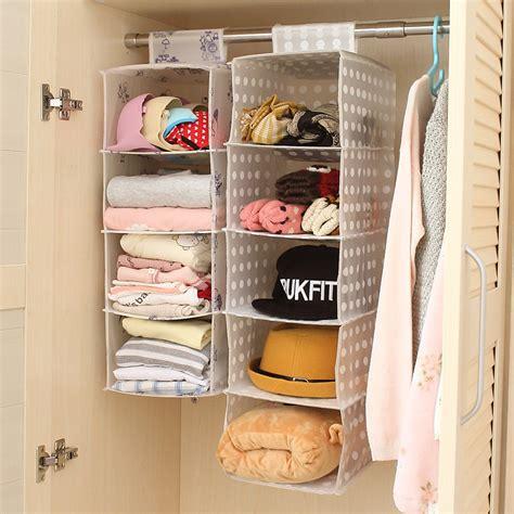 Set Hanging Bag Hanging Shoes Organizer Ungu new designer waterproof wall hanging pocket organizer closet storage hanger wholesale 1 pcs per