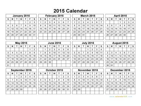 best 25 blank calendar template 2015 ideas on pinterest monthly