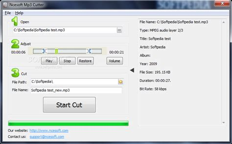 download mp3 cutter serial key download ncesoft mp3 cutter 1 2 0 incl crack serial keygen