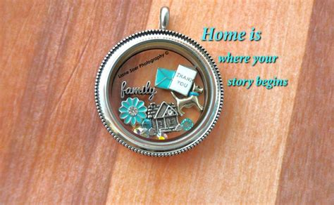 Stores That Sell Origami Owl - shop at www tcorbin origamiowl find me on