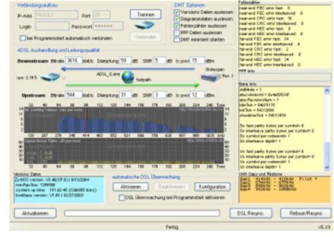 wireshark tutorial netzwerkanalyse vergleichstest adsl modems network lab