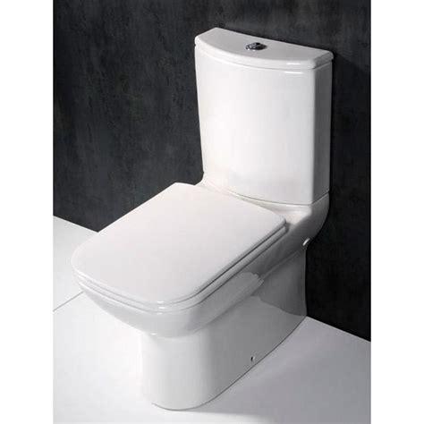 wc mit bidetfunktion basic freistehendes wc mit bidetfunktion abgang senkrecht