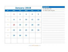 Calendar 2018 Printable 3 Months Printable 2018 Calendar