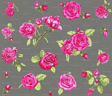 Mukena White Shabby spectacular wallpaper grey shabby chic embellishment