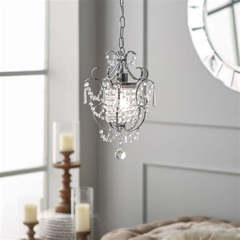 Chandelier Warehouse Warehouse Of Jess Rl4025 Pendant Light Chandeliers At Hayneedle
