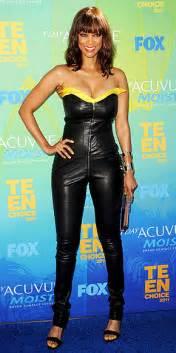 Tyras Fashion Misstep by Selena Gomez Choice