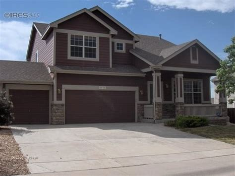 johnstown colorado reo homes foreclosures in johnstown