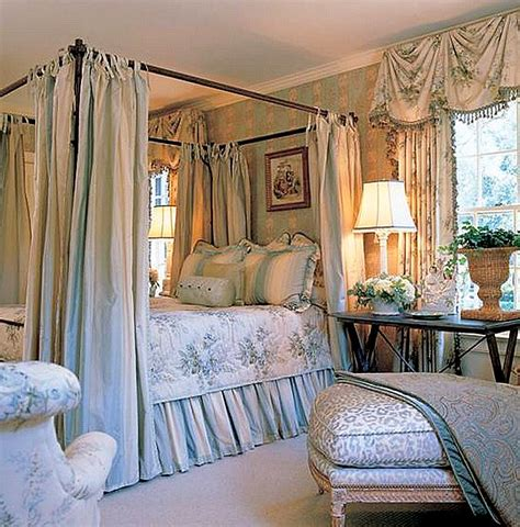 country french bedrooms best 25 french country bedrooms ideas on pinterest