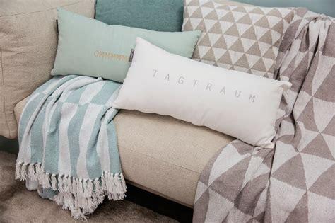 sofa decken interesting billig esszimmer stuhl decken