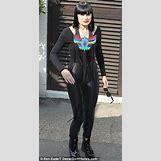 Jessie J Sexy   306 x 595 jpeg 64kB