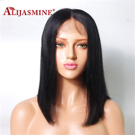 aliexpress buy glueless lace front human hair