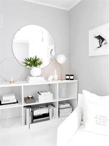 gray wall decor 25 best ideas about light grey bedrooms on pinterest