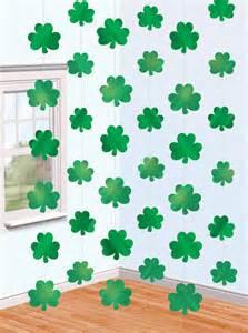 irische dekoration inspiring st decorations 4 st patricks day