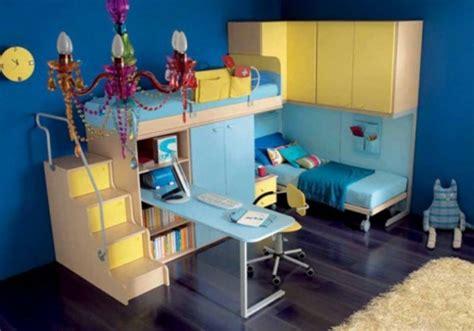Jugendzimmer Deko by Einzigartige Coole Jugendzimmer Dekoration