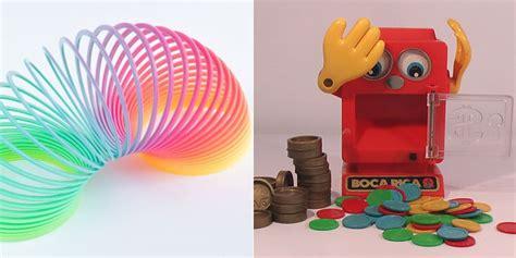 Home Design Youtube by 40 Brinquedos Dos Anos 90 Que Far 227 O Voc 234 Ter Vontade De