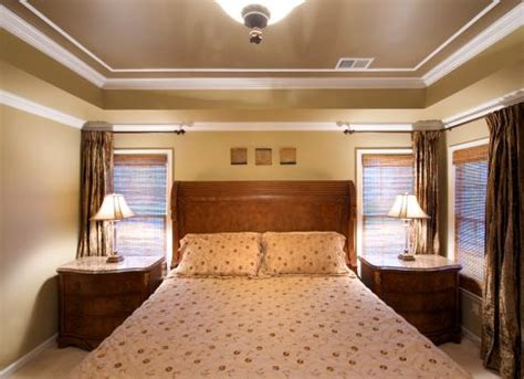 25 best images about painted ceilings on master bedrooms beautiful homes and