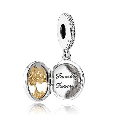 Family Charm P 274 pandora family roots pendant charm 791988cz greed jewellery