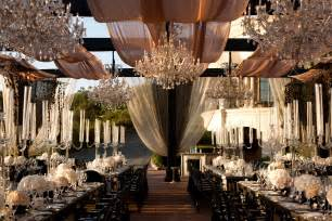wedding decor ideas bn wedding d 233 cor outdoor wedding receptions bellanaija