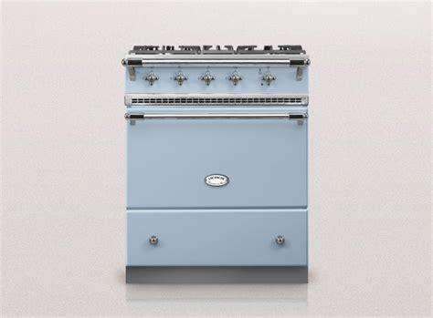 Piano De Cuisson Lacanche 207 by Cormatin Komfyrer Produkter Lacanche