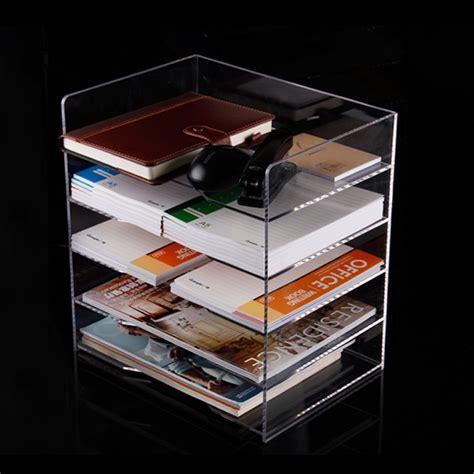 Office Files Storage Racks by Office Files Storage Racks Images