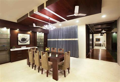 home design ideas bangalore home interior design ideas bangalore house designs bangalore