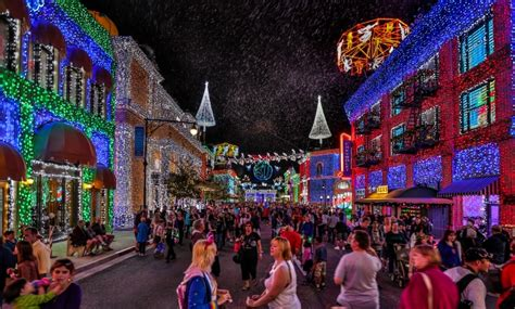 disney s hollywood studios osborne lights 2014 strategy
