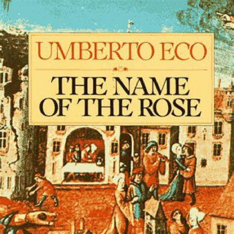 the naming of the umberto eco the name of the rose 1980 pdf docdroid