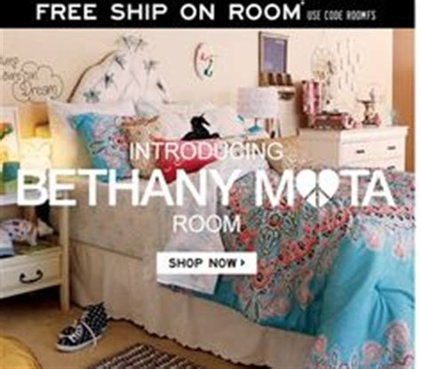 aeropostale room 1000 images about room collection on bethany mota home collections and aeropostale