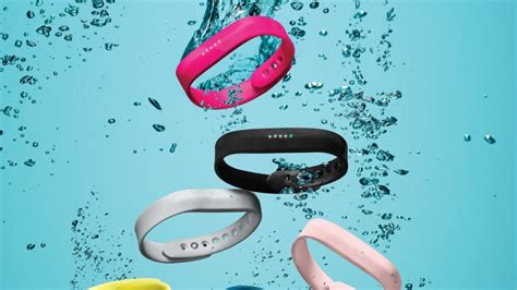 Waterproofing and wearables: Here's what you need to know