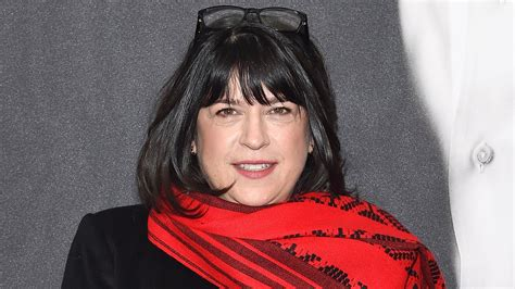 El James by E L James On The Fifty Shades Of Grey Trail La Times