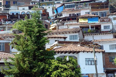 houses in mexico houses in mexico videos