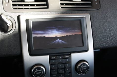 manual repair autos 2012 volvo c70 navigation system volvo c30 s40 v50 c70 headunit android 7 1
