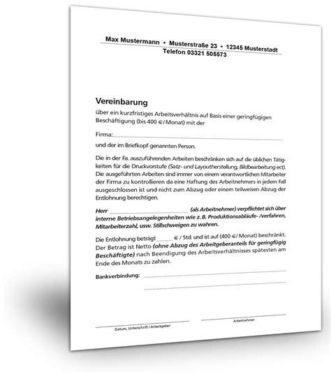 Muster Kündigung Mietvertrag Wien Kaufvertrag Eigentumswohnung Muster 246 Sterreich Kuche Verkaufen Mietwohnung Vertrag