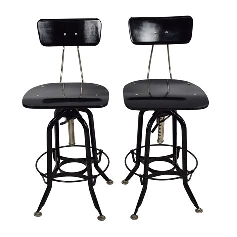 bar height stools dimensions bar height stools dimensions bar stools counter height