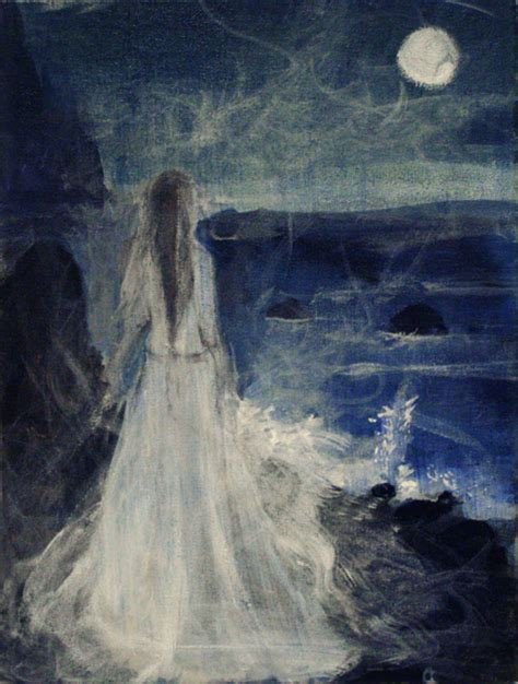 annabel lee by edgar allan poe phantomwayfarer annabel lee by edgar allan poeit was