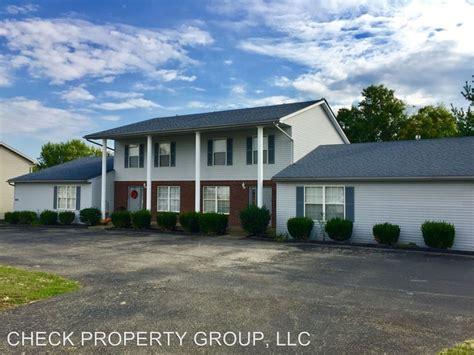 houses for rent in shelbyville ky 2020 leland dr shelbyville ky 40065 rentals shelbyville ky apartments com