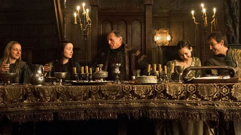 Wedding Song Of Thrones by Of Thrones Finale Preview Another Dinner