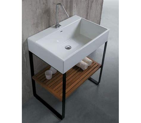 lavello per lavanderia lavabo per lavanderia bagno