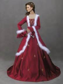 Christmas wedding dresses christmas wedding dress christmas wedding