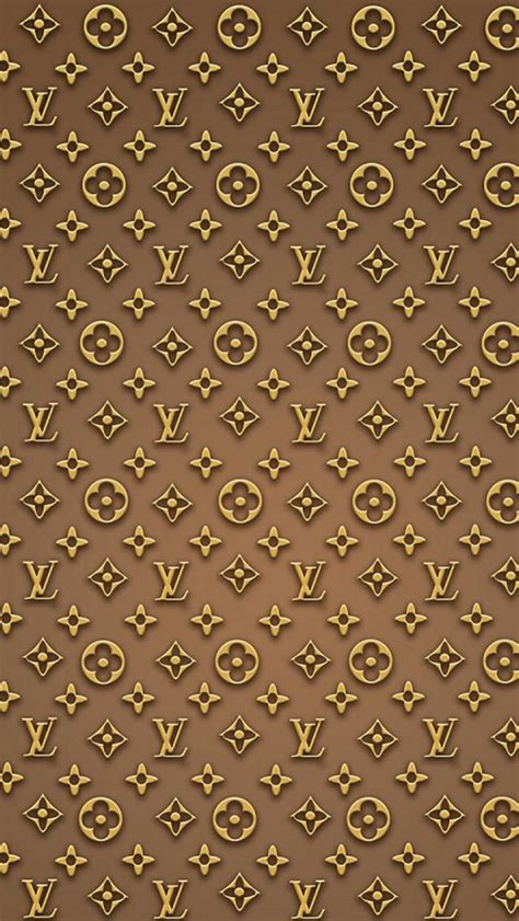 Iphone 5c Lv Louis Vuitton Damier Azur Pattern Hardcase louis vuitton fashion logo hd wallpapers for iphone is a fantastic hd wallpaper for your pc or