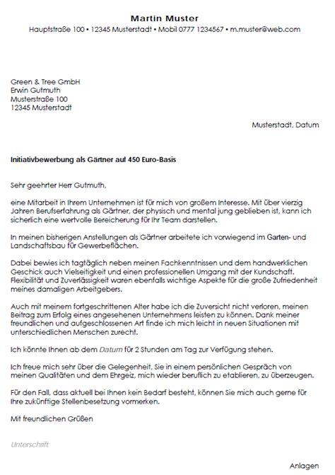 Lebenslauf Meaning In Bewerbung Messebauer Aushilfe Kurzbewerbung Vorlage