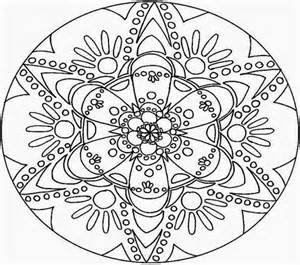 free coloring pages coloring sheets for free coloring sheet