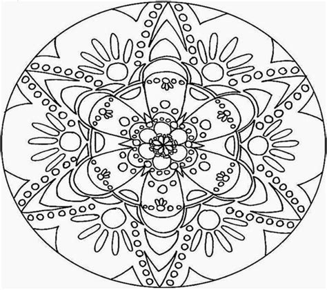 Coloring Sheets For Teens Free Coloring Sheet Colouring Pages For Free