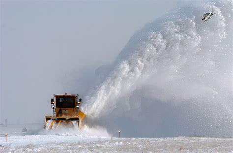 snow plow russian snow plow memes