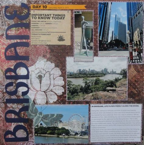 google layout scrapbook 156 best images about australia images and scrapbook pages