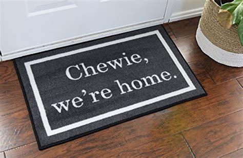 wars bathroom rug wars rugs carpets